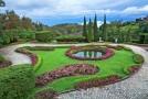 Benefits of Schaumburg Landscaping