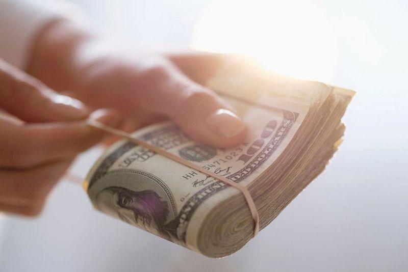 Кредит на карту круглосуточно от MoneyBoom по актуальной