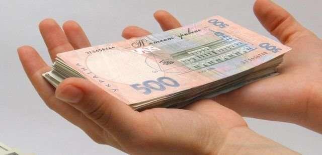 Кредит на карту круглосуточно от MoneyBoom Микрофинансовая организация MoneyBoom